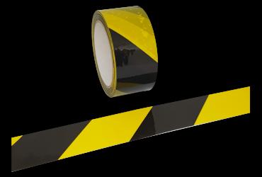Signalizačné pásky