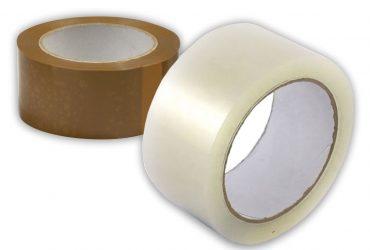 Baliace pásky