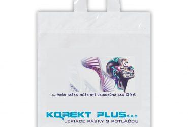 Reklamné tašky